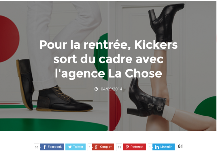 kickersDTP1