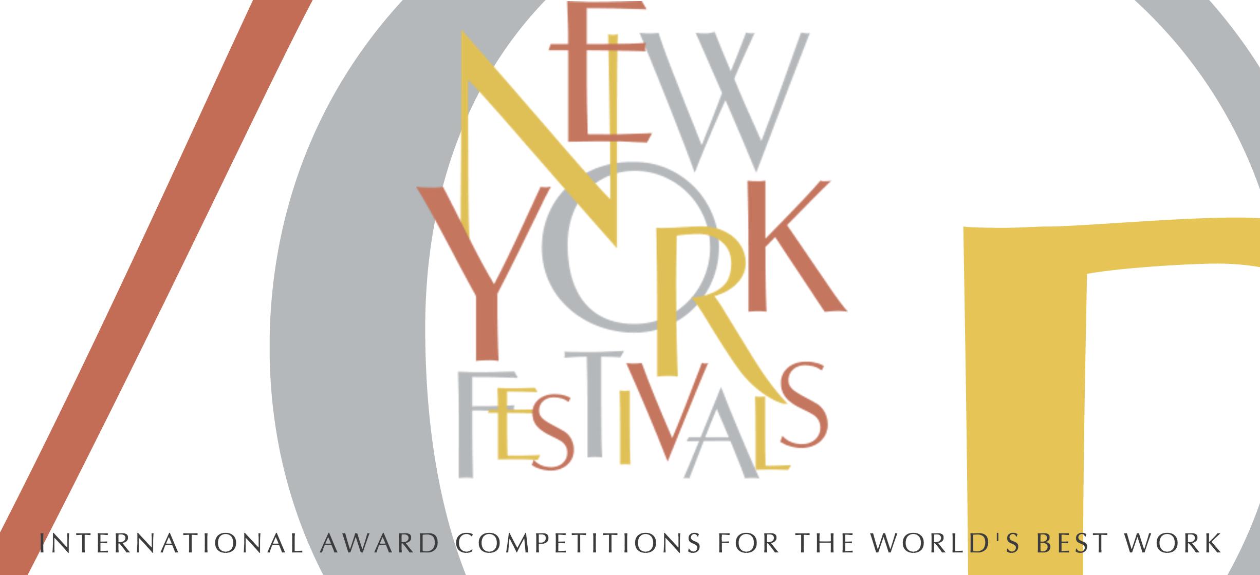 NYfestivals