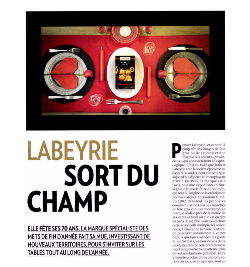 labeyrieCBNews1
