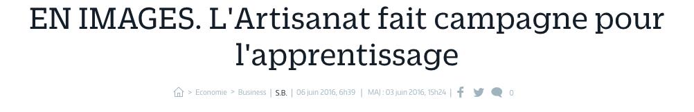 parisienAppr1