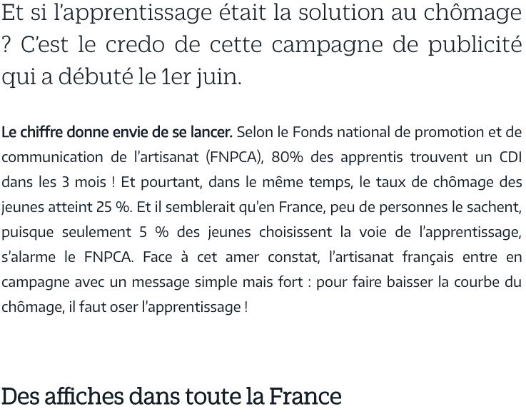 parisienAppr2
