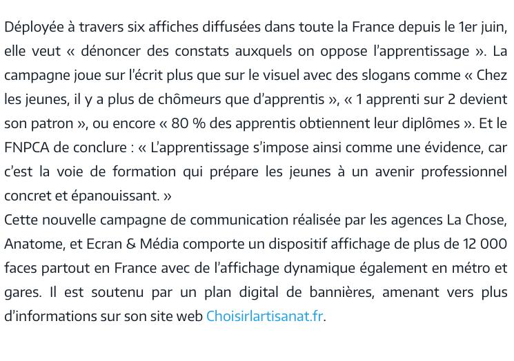 parisienAppr3