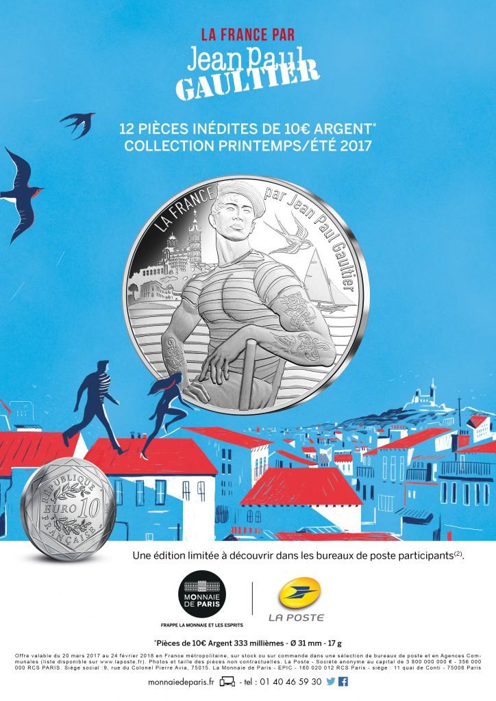 7_Print 10€ Marseille