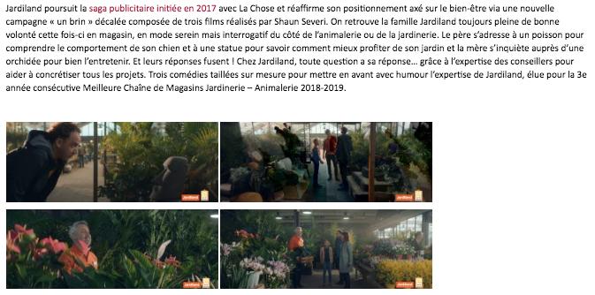 Capture d'écran 2019-04-17 à 14.24.14