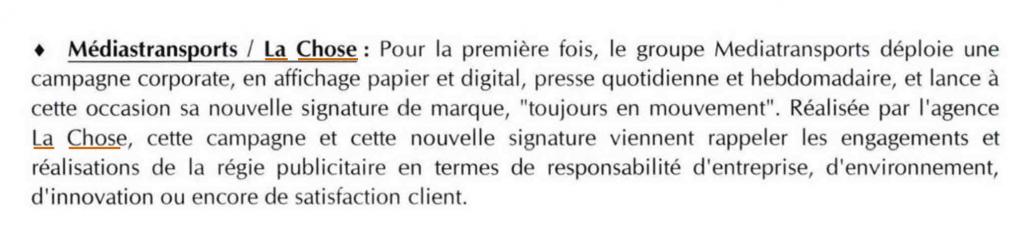 La_Correspondance_de_la_Publicite_Médiatransports_La Chose