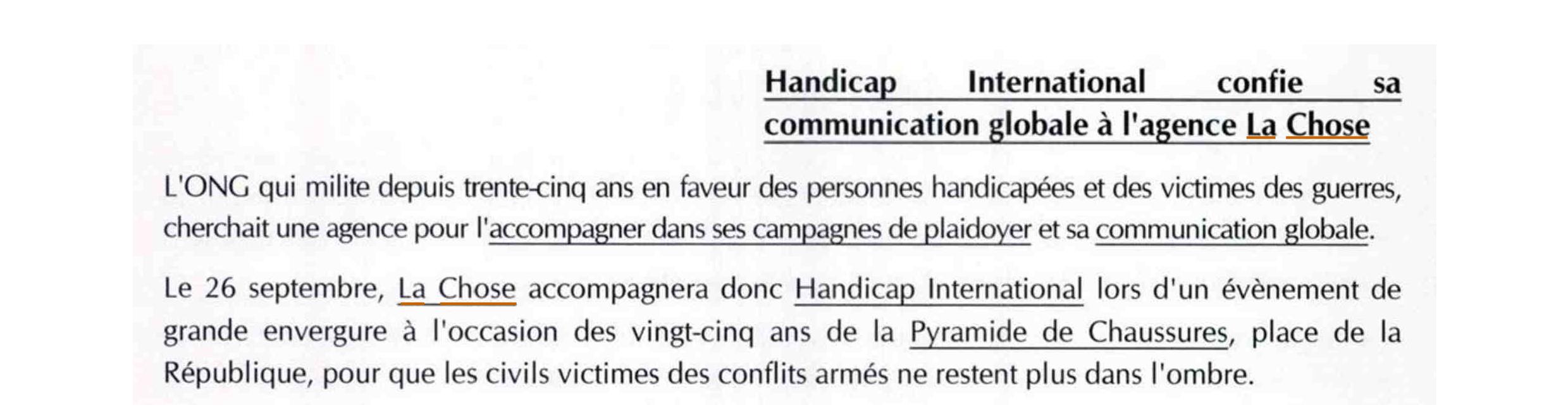 La_Correspondance_de_la_Publicite_lachose_x_handicap_