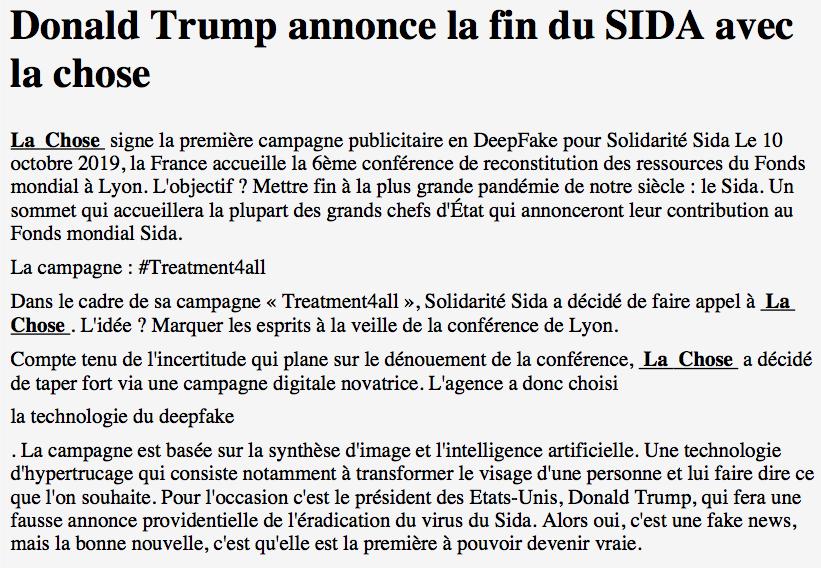 Ladn.eu_fin_du_sida_09.10.19