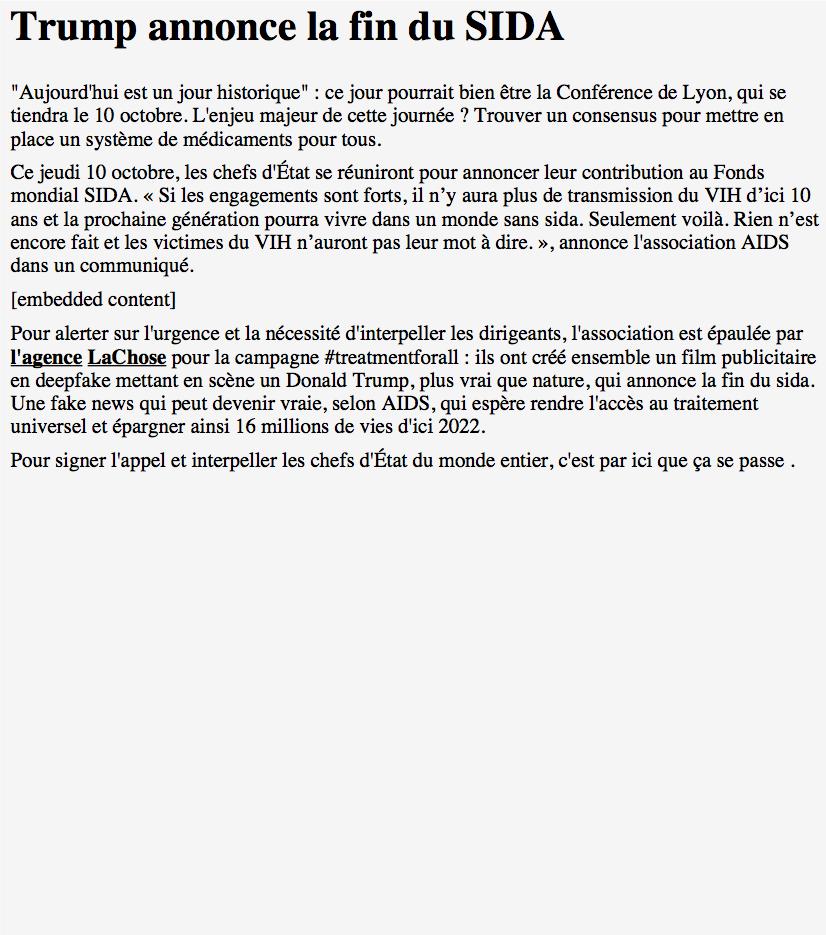 LeBonbon.fr_Trump_met_fin_au_sida_07.10.19