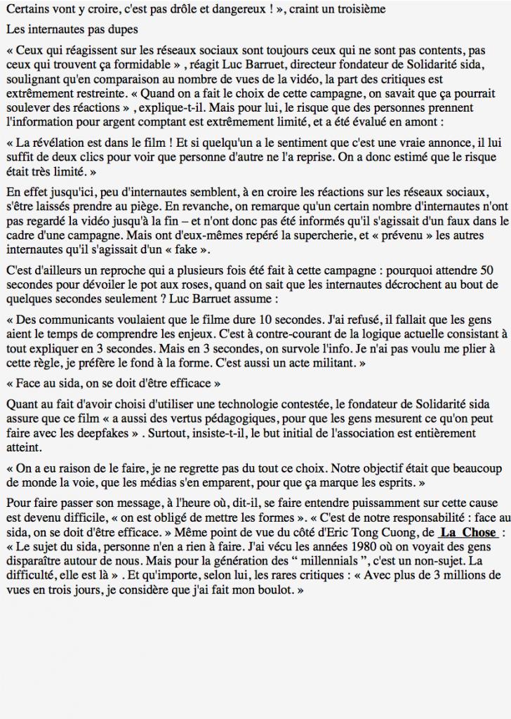 Lemonde.fr_Trump_Solidarité_Sida(2)_09.10.19