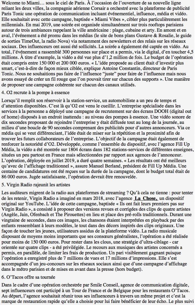 Strategies.fr_10_campagnes_petit_budget_grands_idées(3)_24.10.19