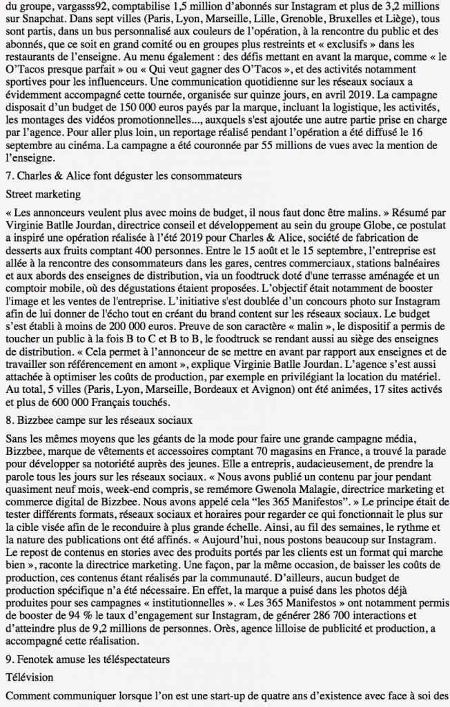 Strategies.fr_10_campagnes_petit_budget_grands_idées(4)_24.10.19