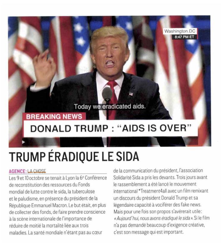 Stratgies_Trump_eradique_le_sida_17.10.19