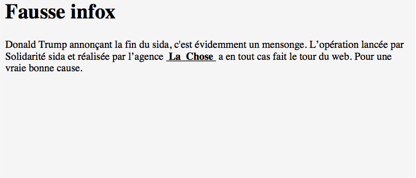 cbnews.fr_fausse_infox_13.10.19
