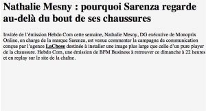 cbnews.fr_interview_nathalie_mesny_06.10.19
