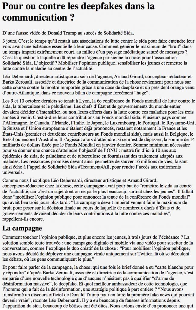 lareclame.fr_pour_ou_contre_le_deepfake(1)_17.10.19