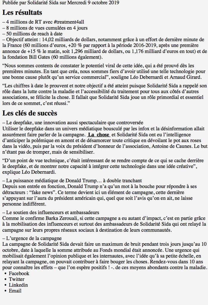 lareclame.fr_pour_ou_contre_le_deepfake(3)_17.10.19