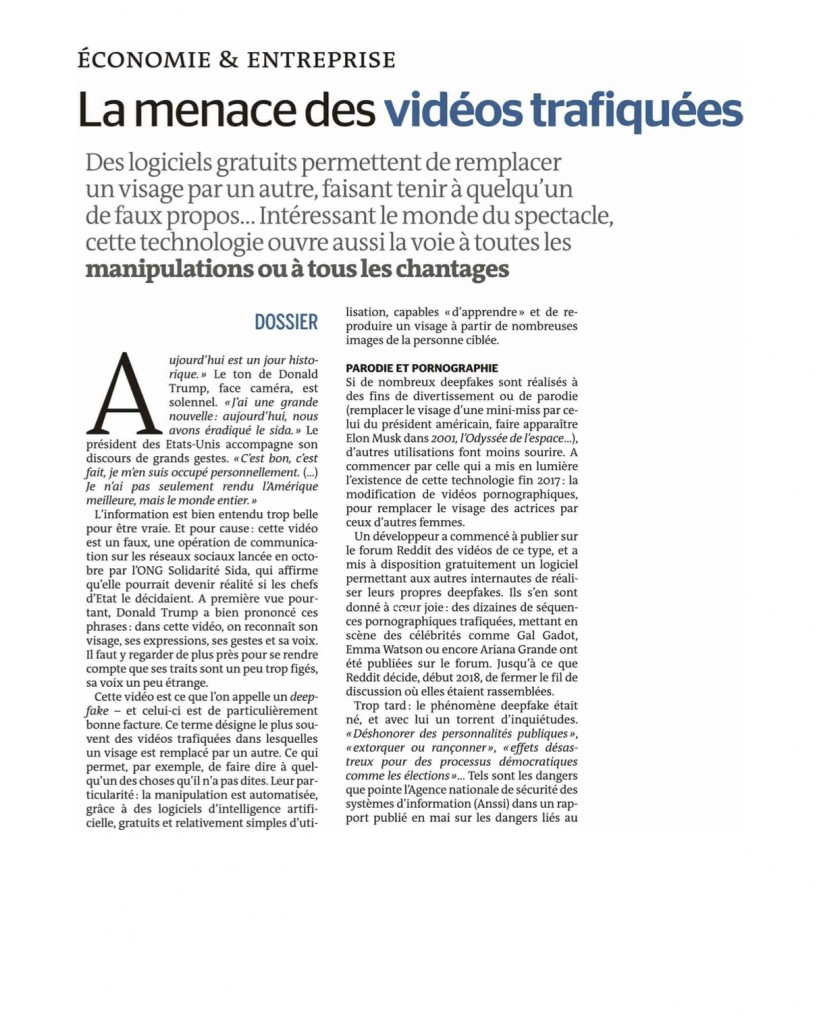 Le_Monde_deepfake_26.11.19_(1)