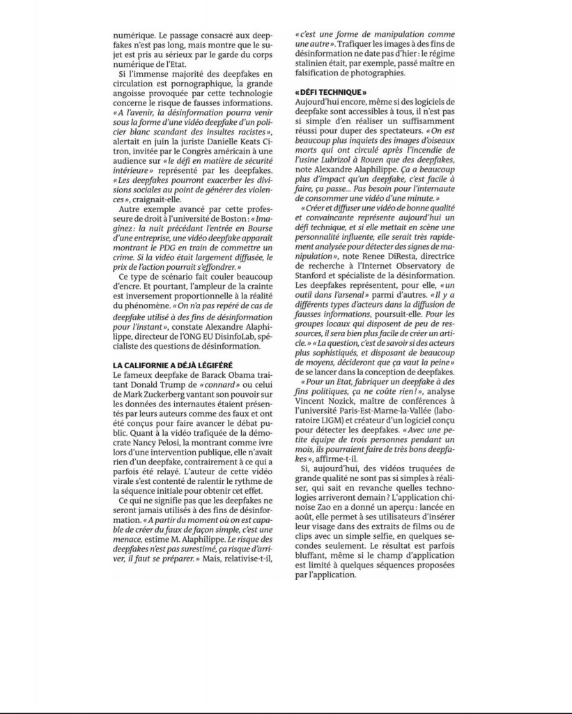 Le_Monde_deepfake_26.11.19_(2)