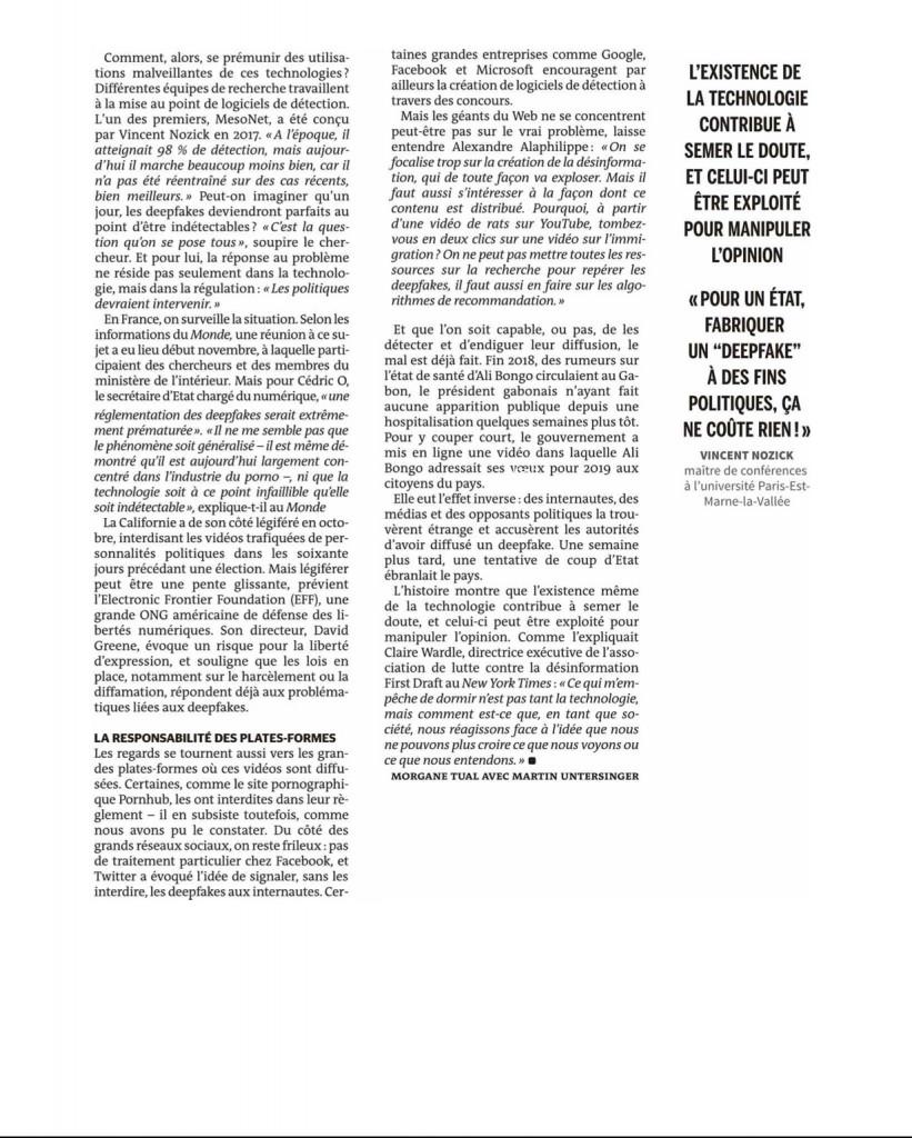 Le_Monde_deepfake_26.11.19_(3)