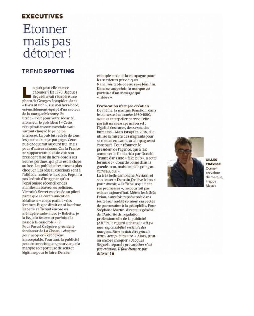 Les_Echos_Pascal_Grégoire_09.12.19