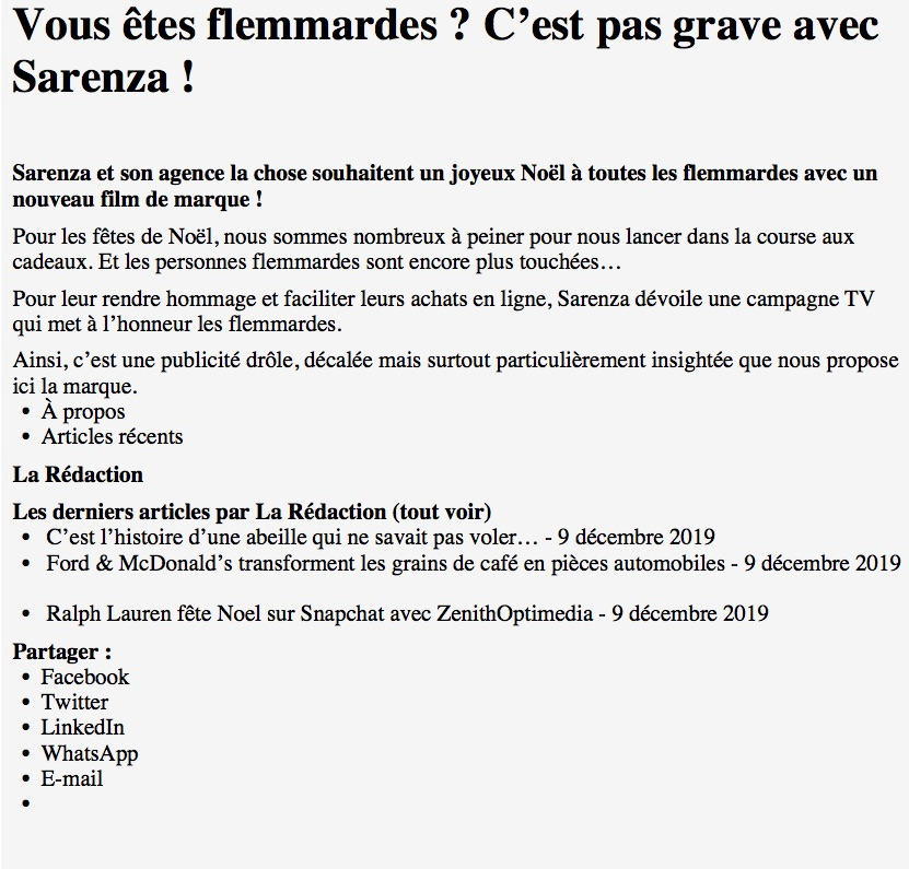 jai-un-pote-dans-la.com_sarenza_flemmarde_09.12.19