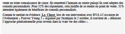 Dynamique Mag la chose 2 01.2020