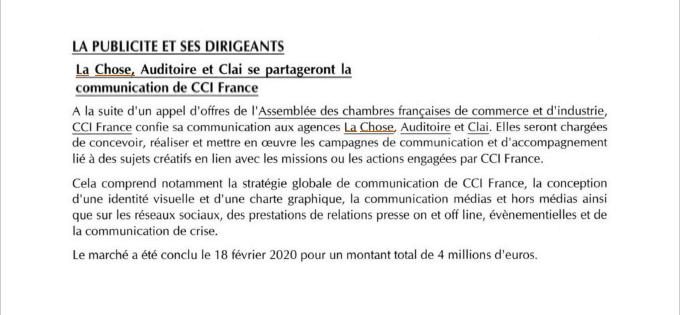 La_Correspondance_de_la_Publicite_gain_de_budget_CCI