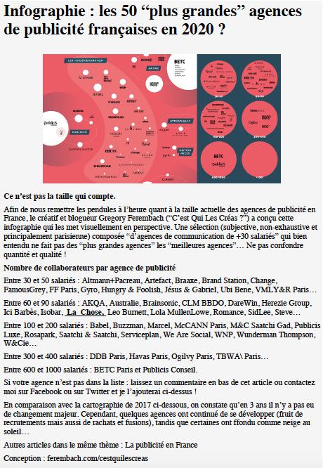 Llllitl.infographieAgences