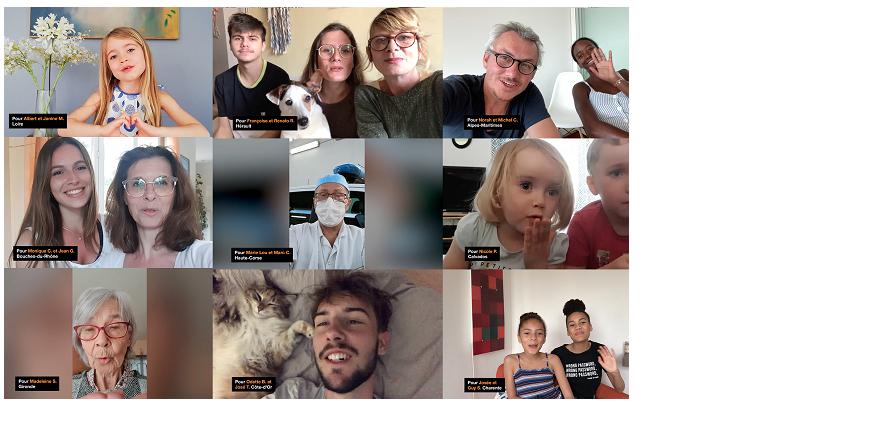 Capture d'écran 2020-05-04 à 16.57.25
